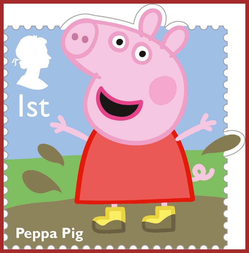 1037x1054 Marvelous Fairy Peppa Pig Printable Kit Pics Of Cute Clipart