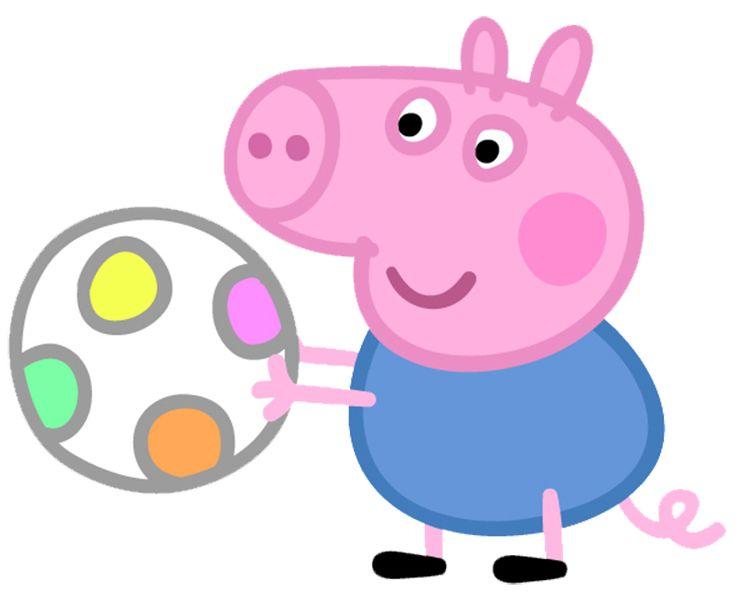 736x594 25 Best Peppa Pig Images On Clip Art, Illustrations