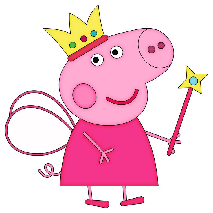 736x738 Best Peppa Pig9already Copied0 Images On Piglets