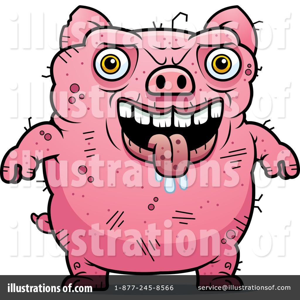 1024x1024 Clip Art Pig Clip Art Images