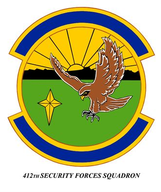 331x394 412 Security Forces Sq (Afmc) Gt Air Force Historical Research