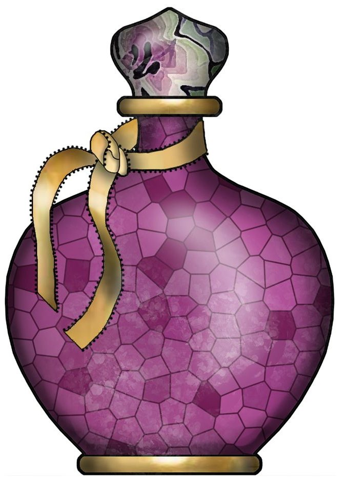 Perfume Clipart at GetDrawings.com | Free for personal use ...