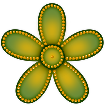 343x343 Element (55).png Flowers