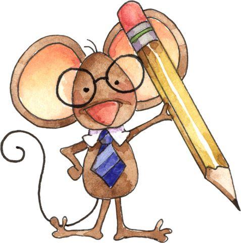 477x481 Mis Laminas Para Decoupage Mice, Clip Art And Decoupage
