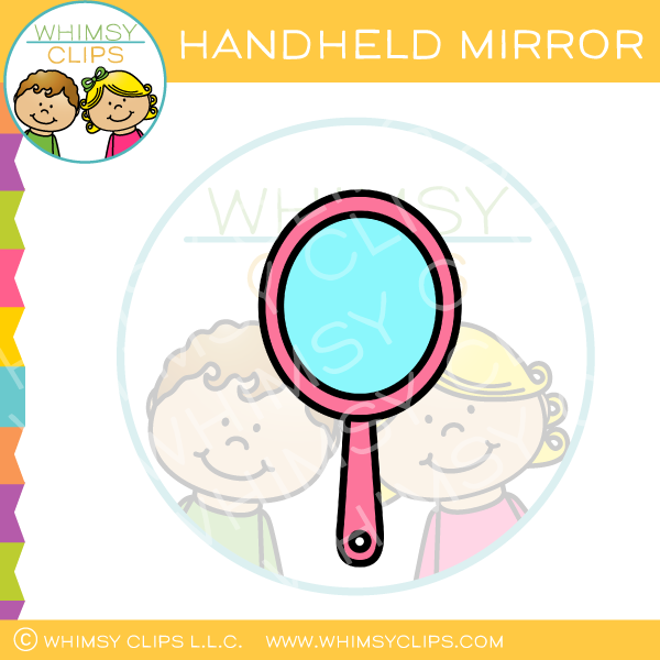 600x600 Personal Hygiene Clip Art , Images Amp Illustrations Whimsy Clips