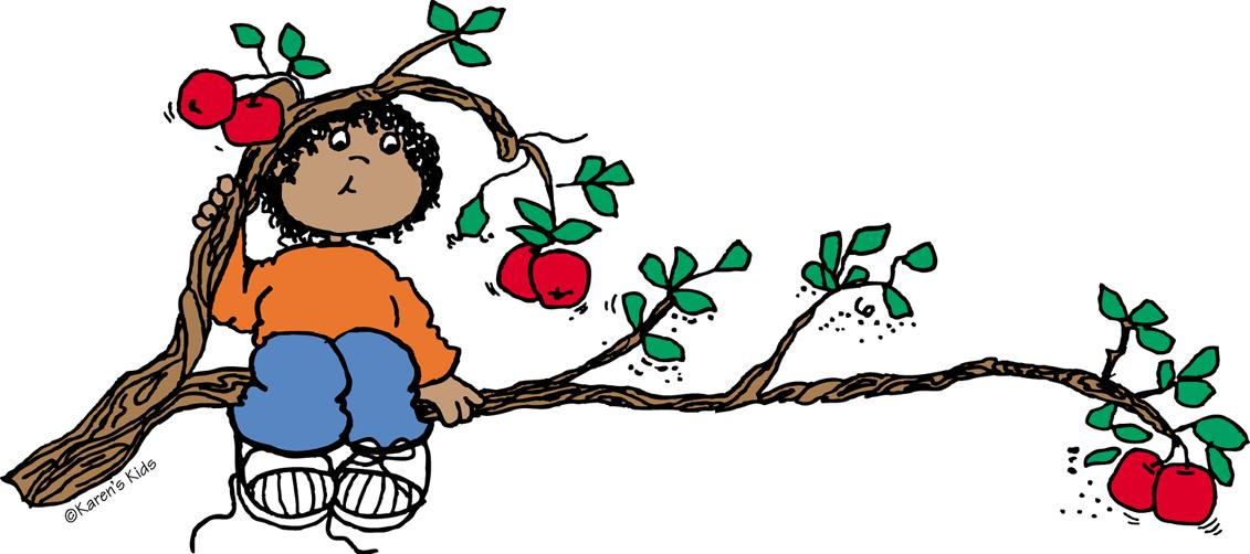 1131x502 Preschool Clip Art