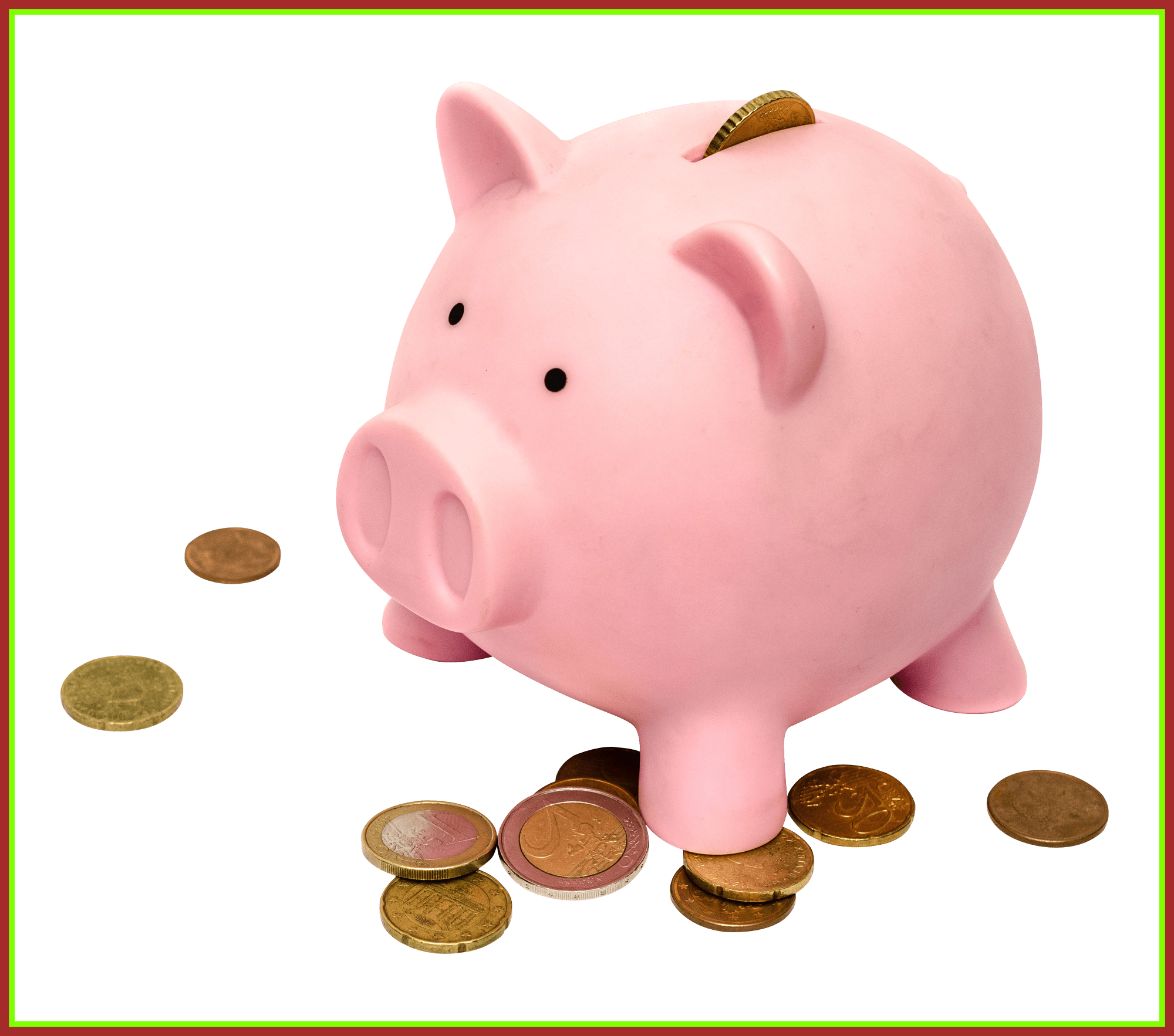 2000x1766 Best Piggy Bank Png Image Purepng Transparent Cc Library