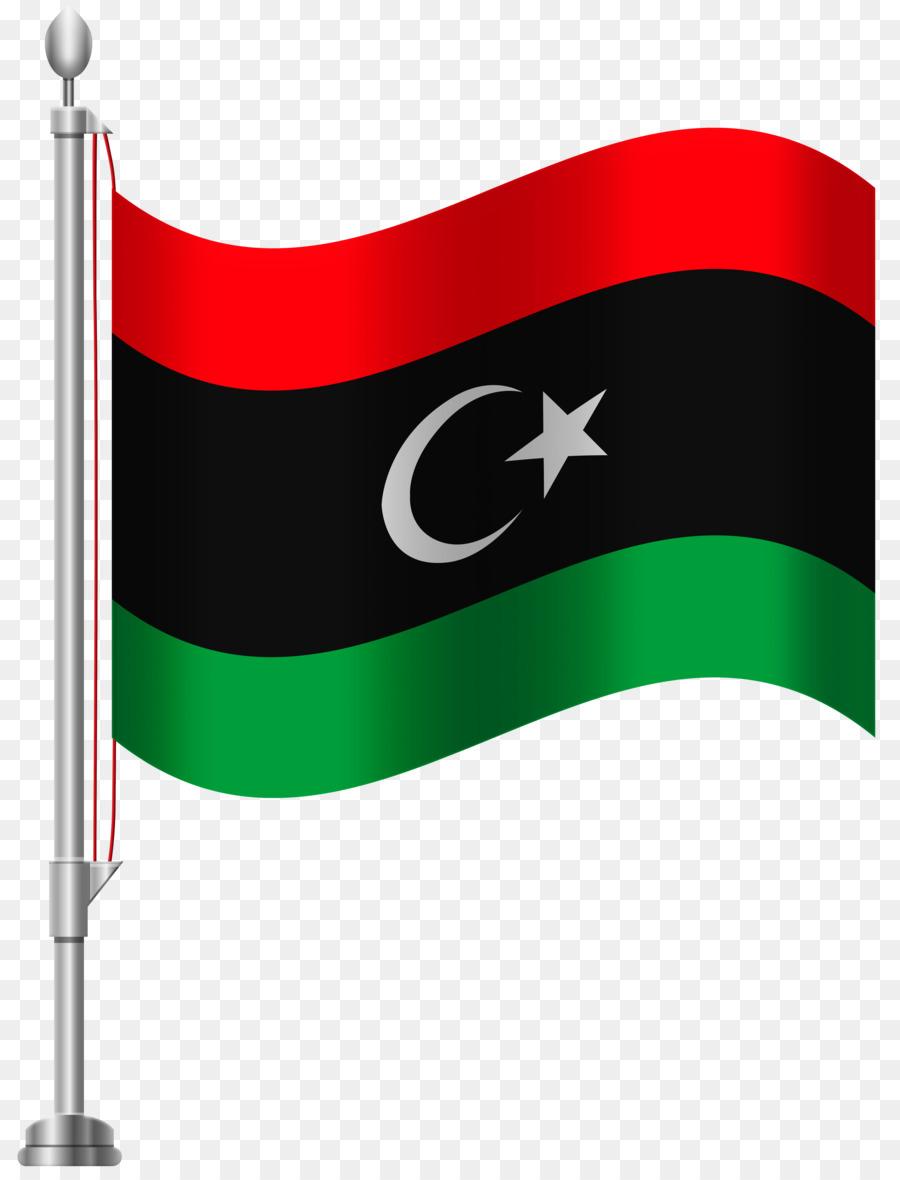 900x1180 Flag Of Bangladesh Flag Of Macau Flag Of Paraguay Clip Art