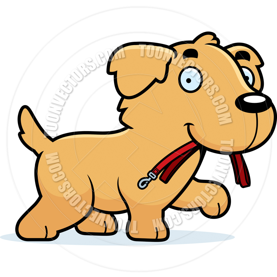 940x940 Beagle Clipart Craft Projects, Animals Clipart