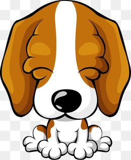 260x318 Cartoon Dog Pictures Png Images Vectors And Psd Files Free