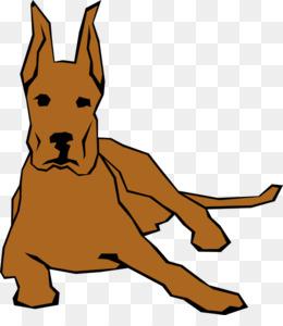 260x300 Dog Cat Puppy Clip Art