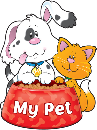 392x527 Collection Of My Pet Clipart High Quality, Free Cliparts