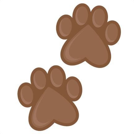 432x432 Best 132 Pet Clipart Images On Silhouette Design, Dog