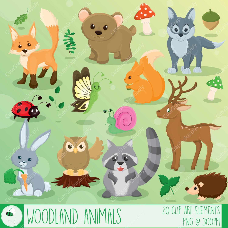 1500x1500 Clip Art Clip Art Of Pet Animals