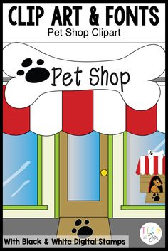 236x353 Pet Shop Clip Arts Pet Shop, Gifs And Clip Art
