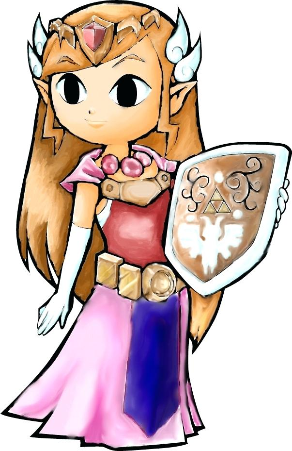 603x929 Zelda Clip Art Link Coloring Pages Link Coloring Pages Mesmerizing