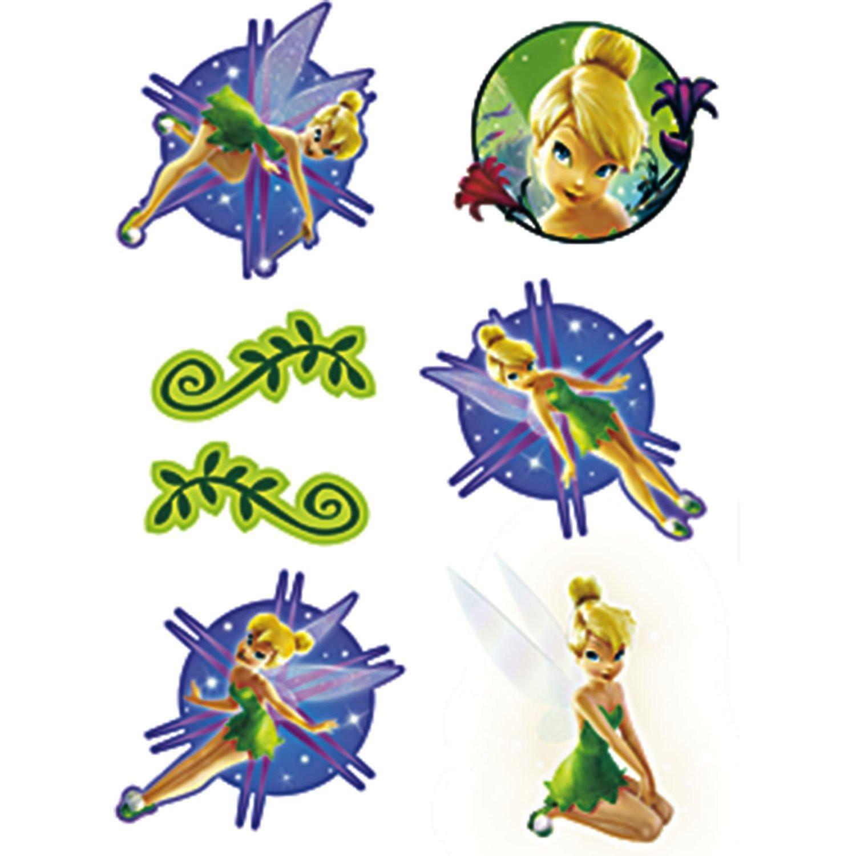 1500x1500 Kisspng Tinker Bell Peter Pan Disney Fairies Film Clip Art