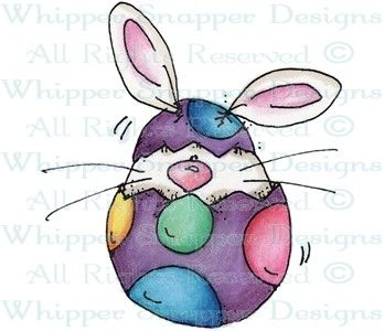 348x300 466 Best Easter Graphics Images On Happy Easter