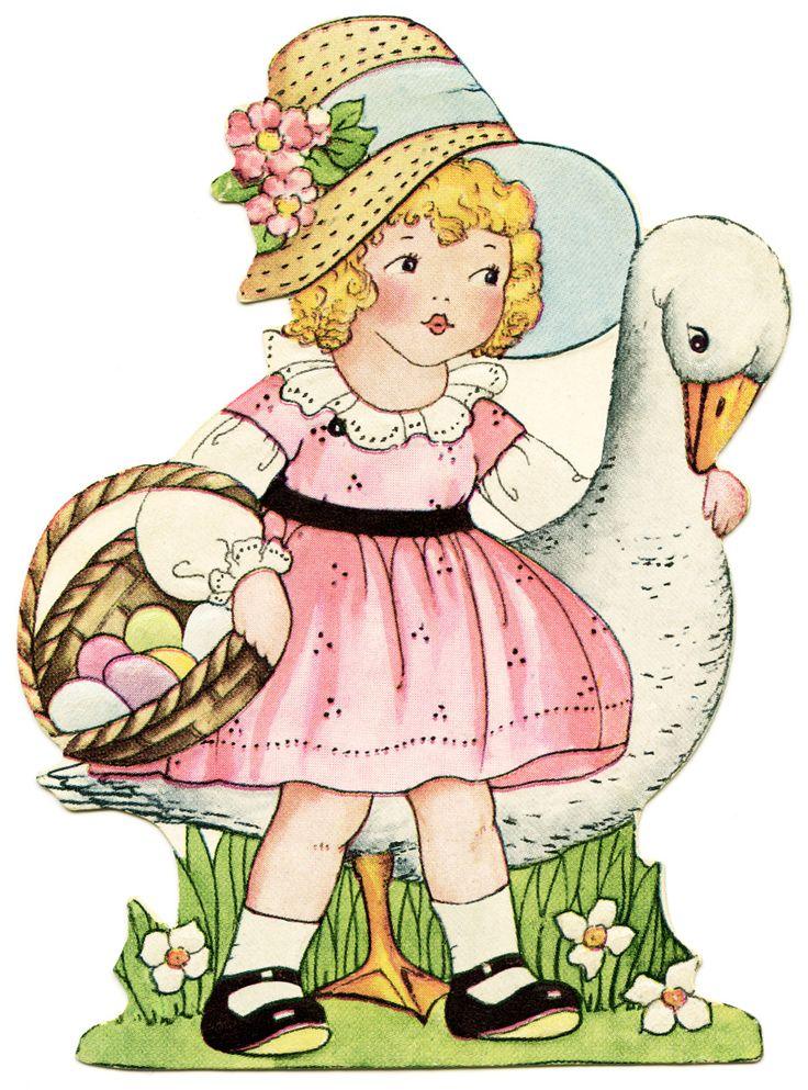 736x993 247 Best Easter Images On Easter Crafts, Easter Eggs