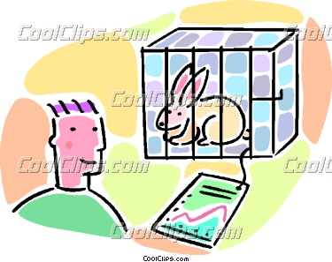 375x297 Cage Clipart Rabbit Cage