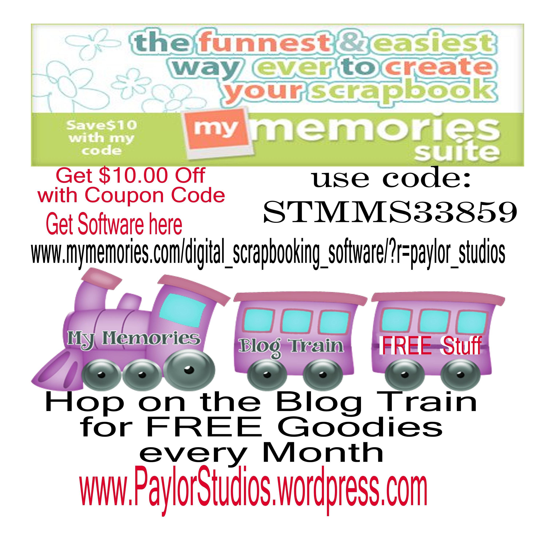 3000x3000 Digital Scrapbook Kit, Peter Rabbit And Friends, Clip Art, Digital