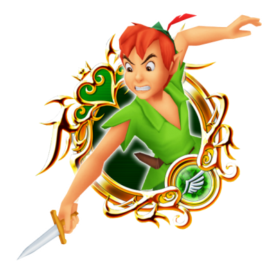 400x398 Download Peter Pan Free Png Transparent Image And Clipart
