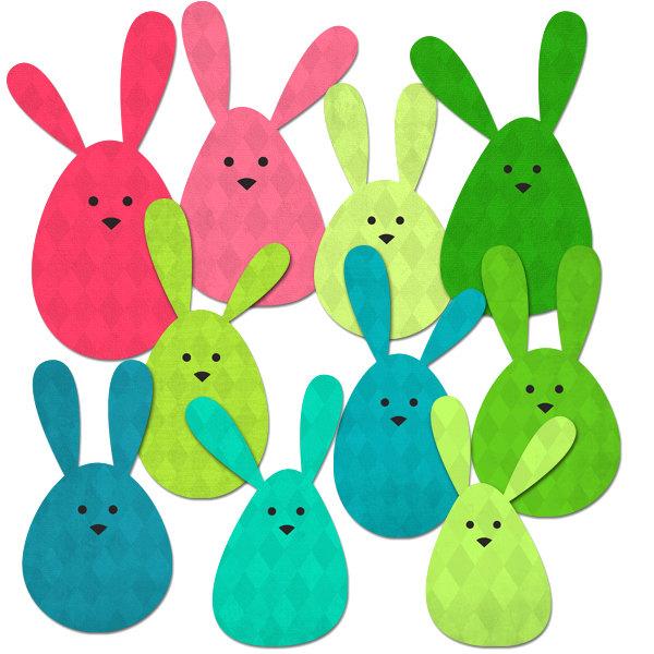 600x600 Peter Rabbit Clip Art