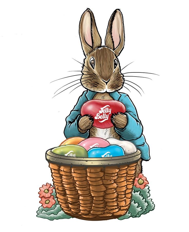 736x903 99 Best Peter Rabbit Images On Beatrix Potter, Easter