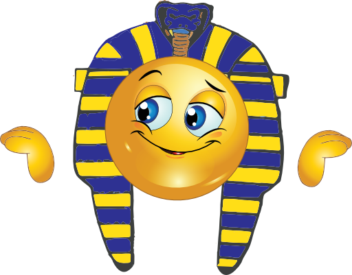 512x401 Collection Of Ancient Egypt Pharaoh Clipart High Quality