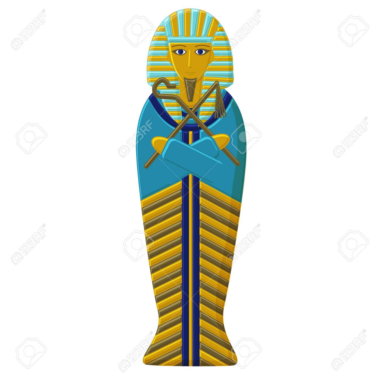 1300x1300 Collection Of Egyptian Tomb Clipart High Quality, Free
