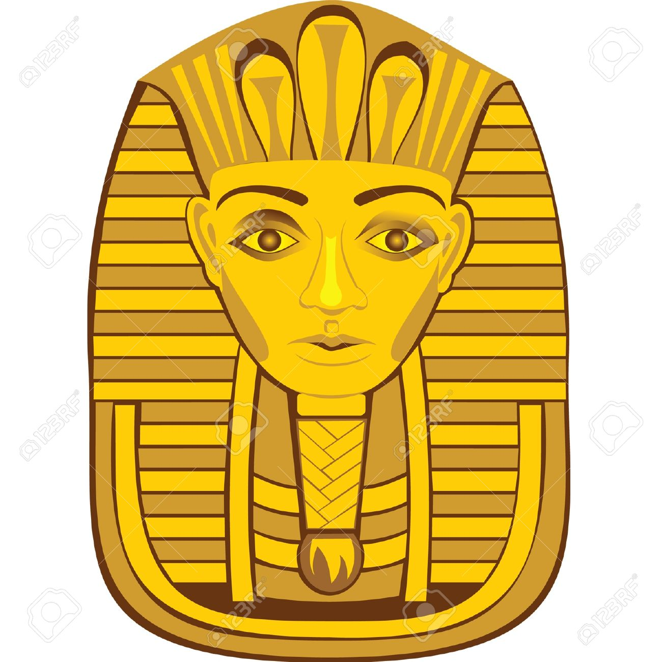1300x1300 Sphynx Clipart Egyptian Pharaoh