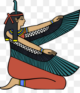 260x300 Ancient Egypt Pharaoh Egyptian Clip Art
