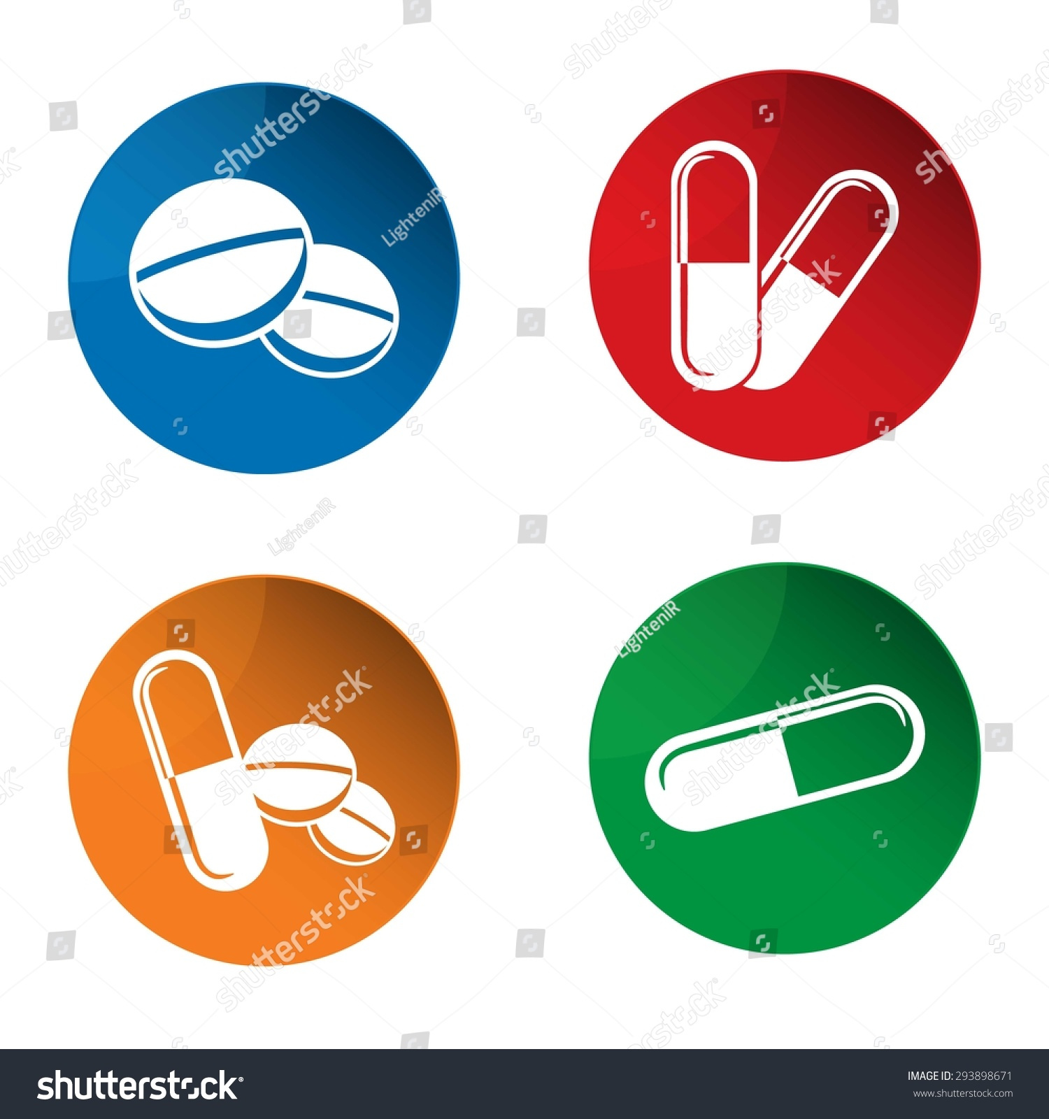 1500x1600 Medicine Icon Pills Icon Capsules Icon Pharmacy Icon, Shelves Clip