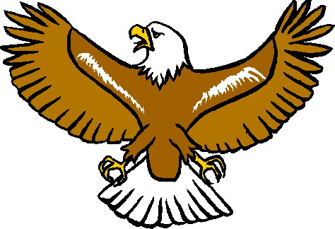 Philadelphia Eagles Clipart