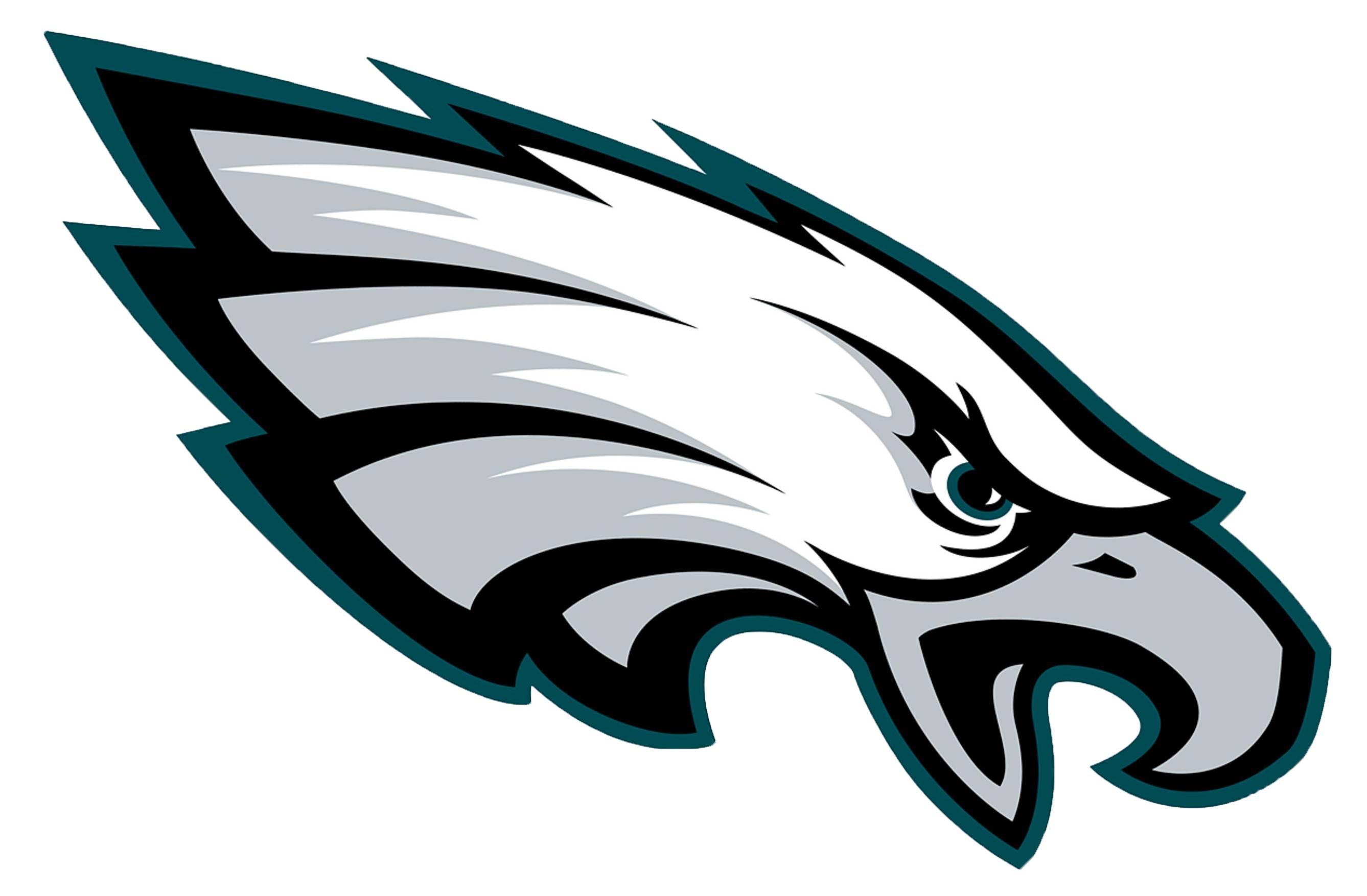 philadelphia eagles clipart at getdrawings com free for personal rh getdrawings com philadelphia eagles football clipart philadelphia eagles football clipart