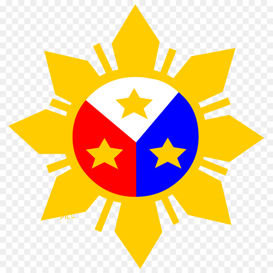 900x900 Flag Of The Philippines Philippine Declaration Of Independence