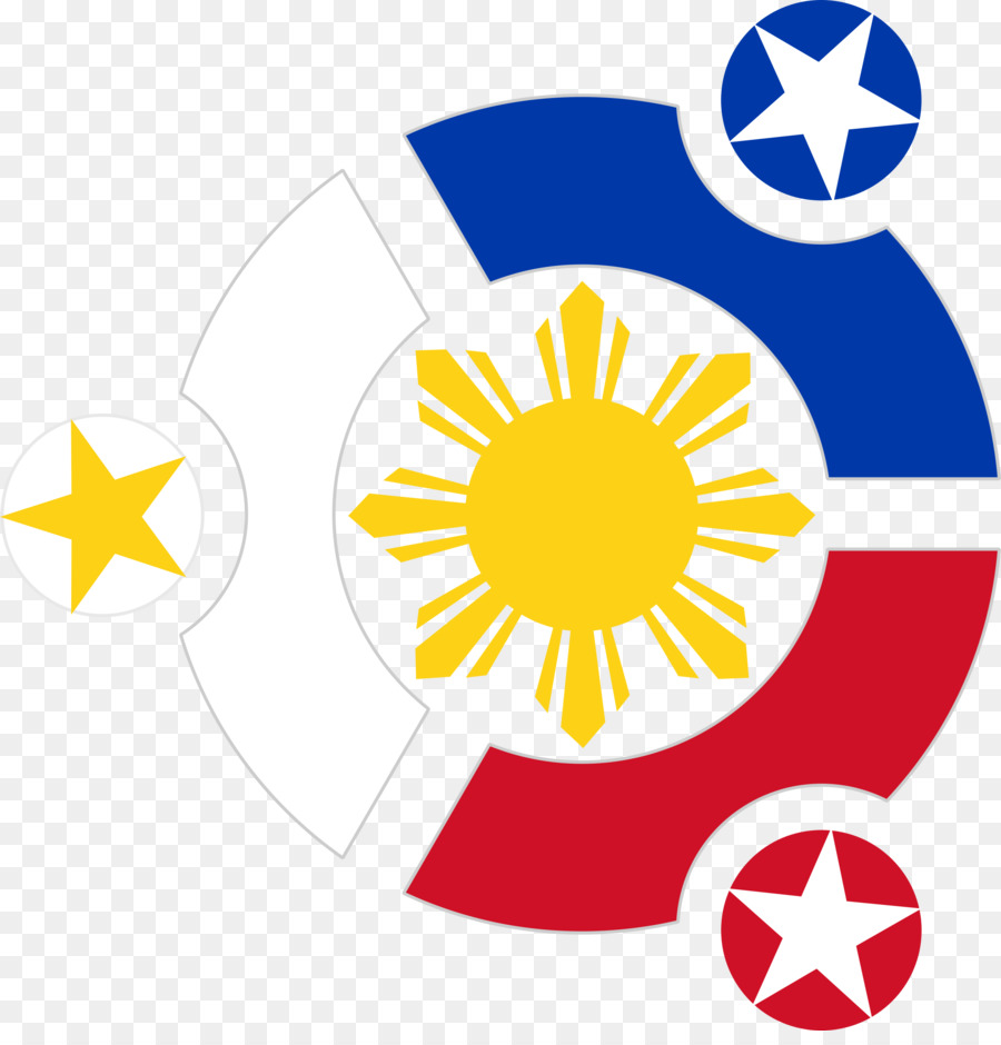 900x940 Flag Of The Philippines T Shirt Clip Art