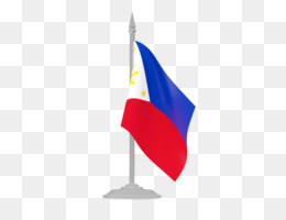260x200 Free Download Independence Flagpole Flag Of The Philippines Clip