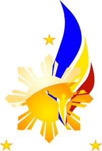 203x300 Philippine Flag Clip Art Cute Philippines, Flags