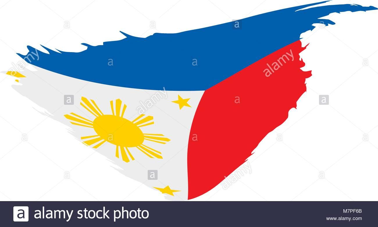 1300x780 Philippines Flag Vector Stock Photos Amp Philippines Flag Vector