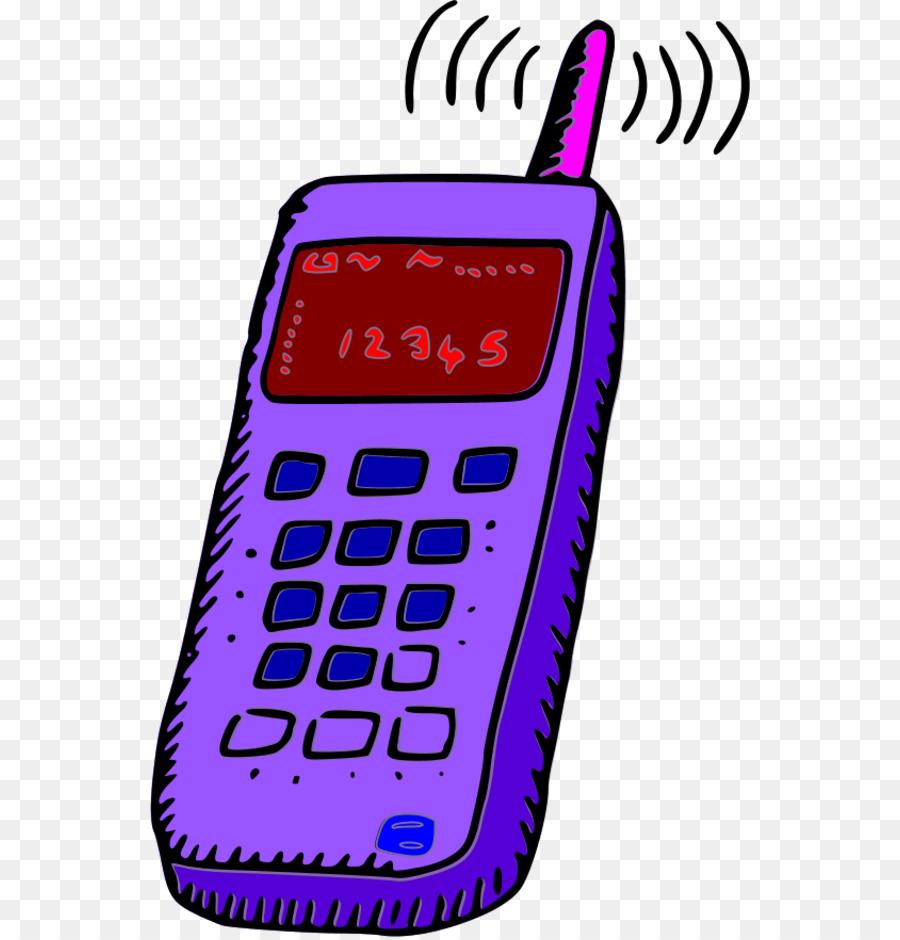 900x940 Moto X Style Telephone Smartphone Clip Art