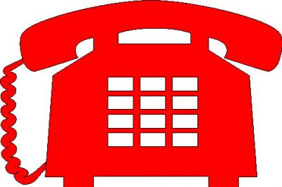 400x266 Telephone Clipart Clipartaz Free Clipart Collection
