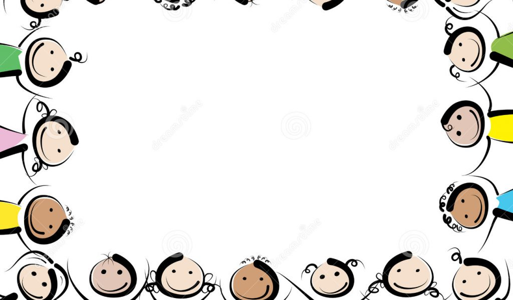 Photo Frame Clipart at GetDrawings.com | Free for personal use Photo ...