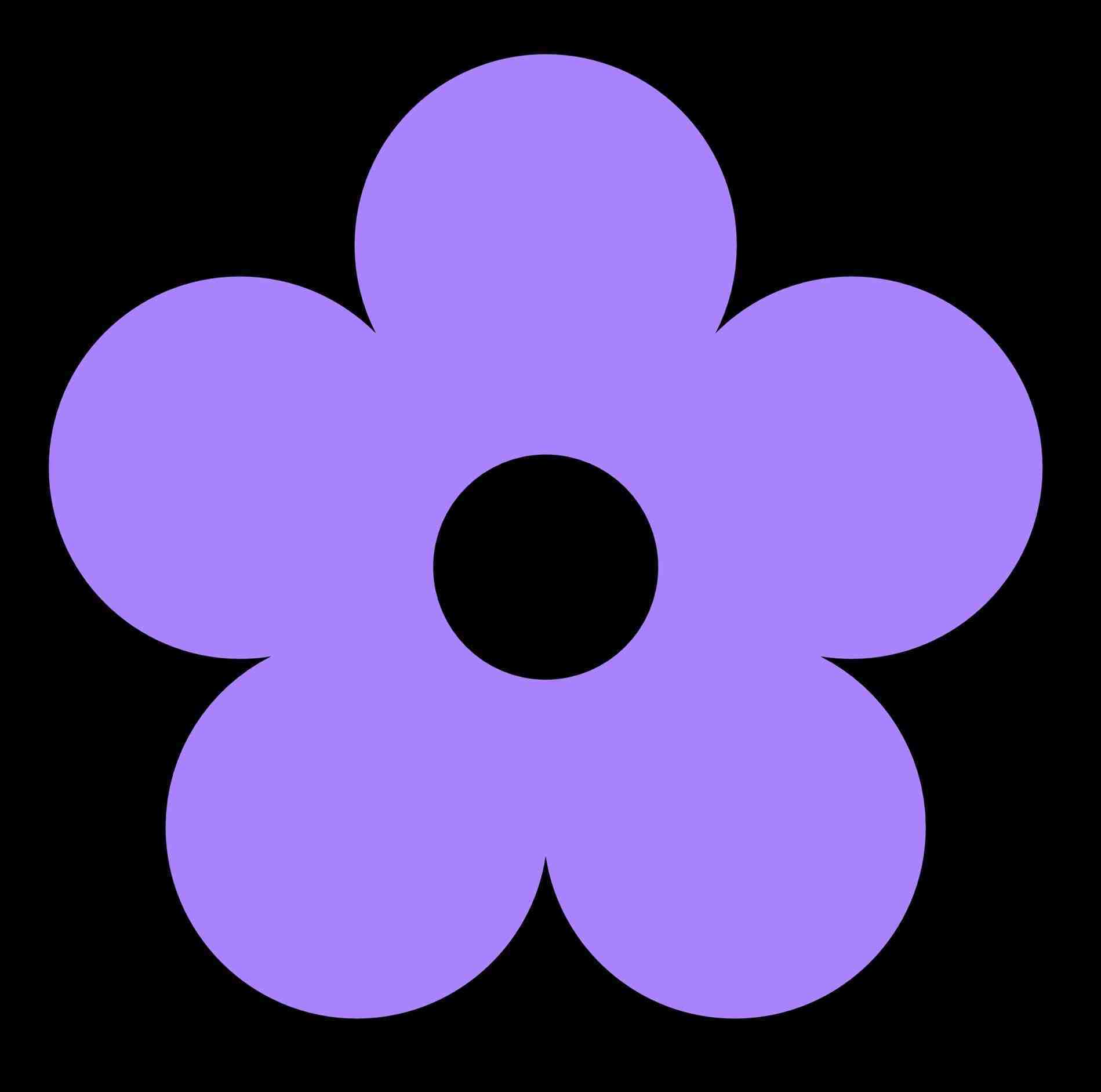 1899x1883 Purple Star Border Clipartrhworldartsmecom Borders And Frames Clip