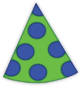 340x367 Birthday Clip Art