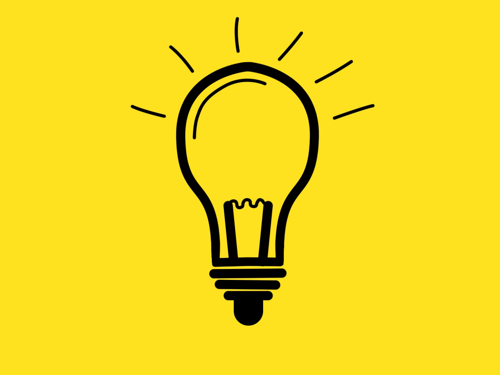1600x1200 Clip Art Tutorial How To Make Bulb Clipart In Photoshop