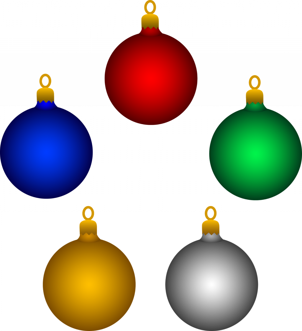 1024x1120 Free Clip Art Of Christmas Lights Clipart Best Pertaining