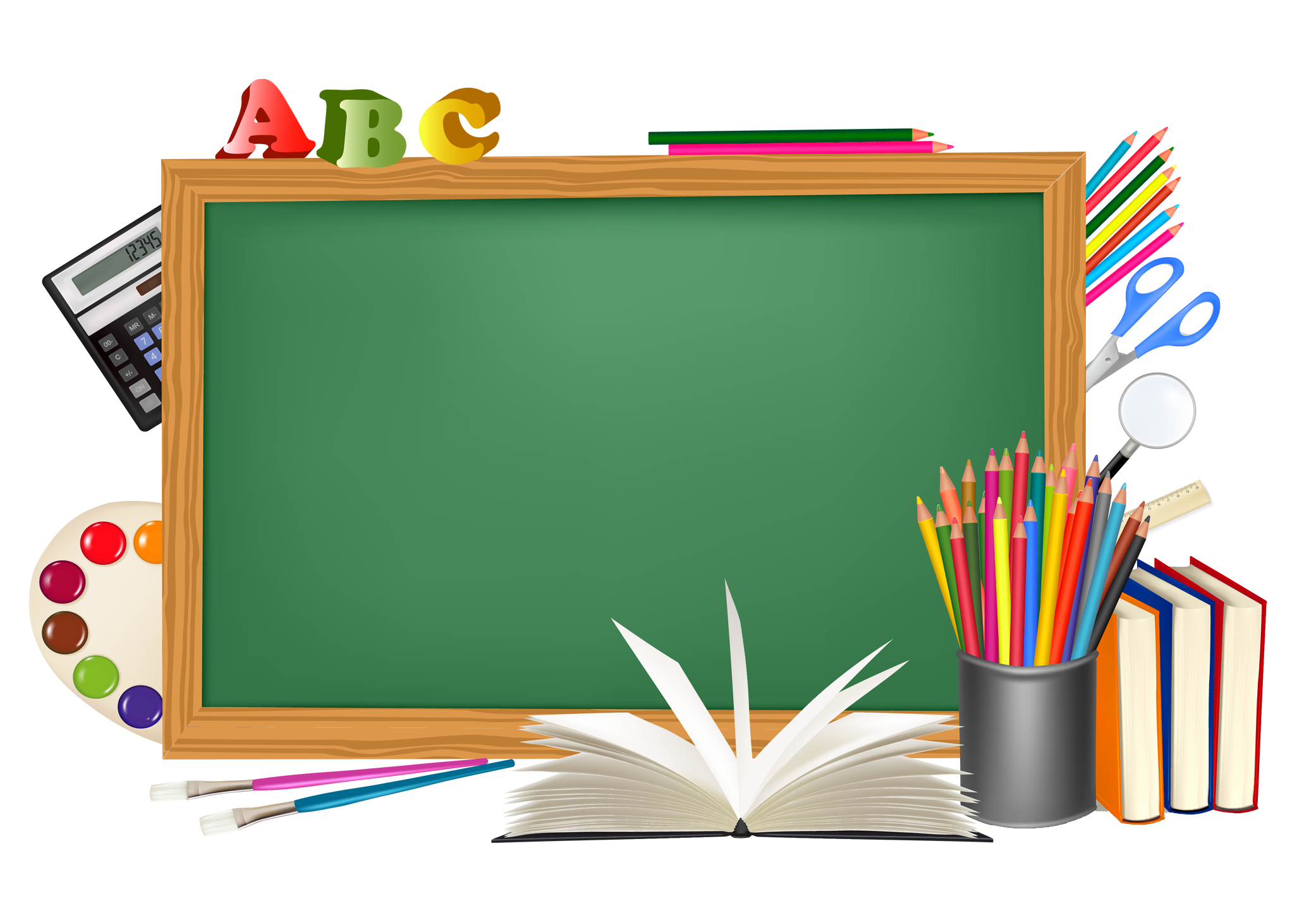 physical education clipart at getdrawings com free for personal rh getdrawings com Last day of school educational clip art images of books