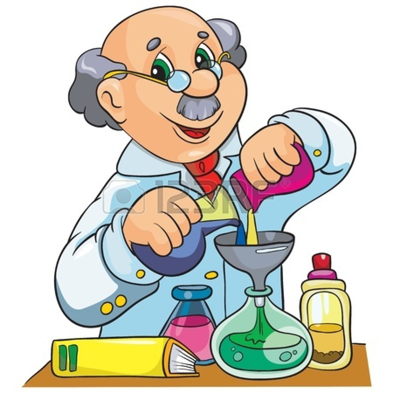 physical science clipart at getdrawings com free for personal use rh getdrawings com