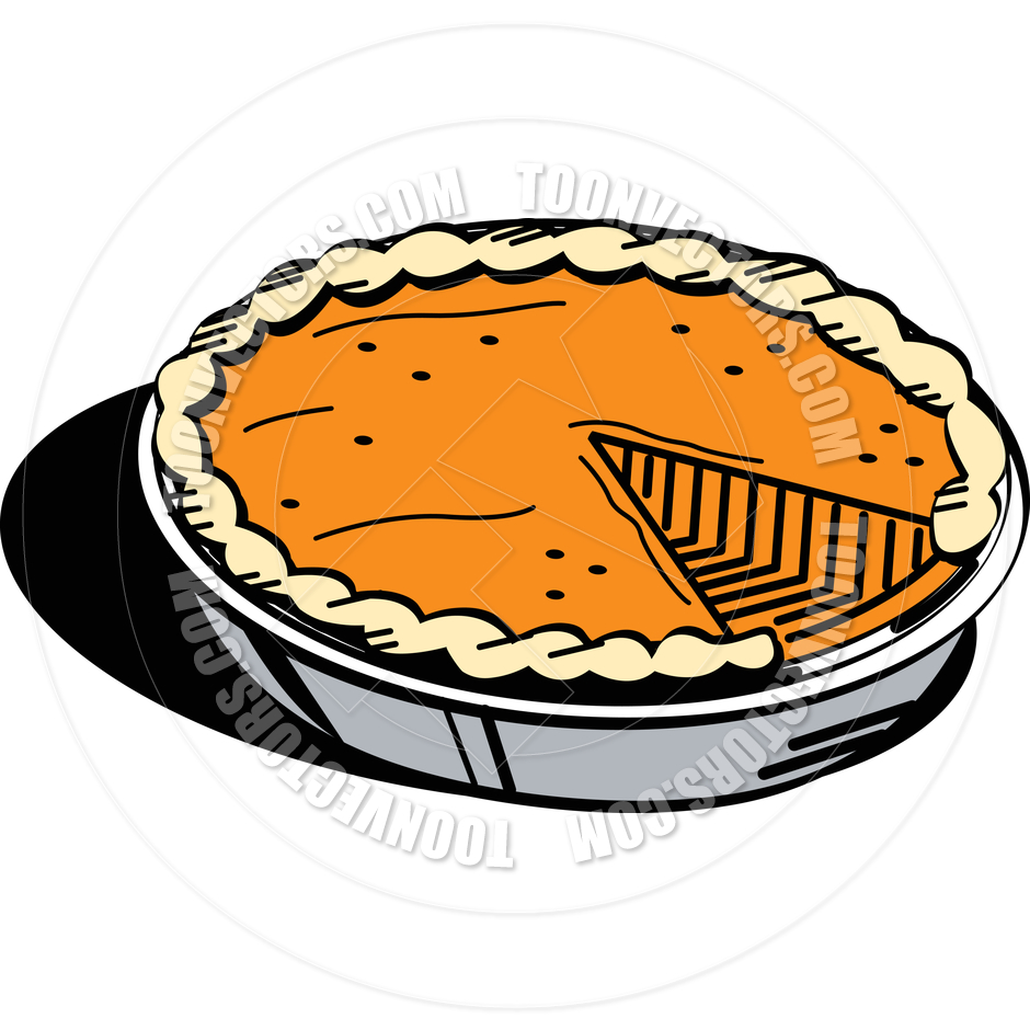 Pi Clipart At Free For Personal Use Of Electronic Circuit Crossing Symbol Clip Art Clkercom Vector 940x940 Fascinating Pie Clker Com Online